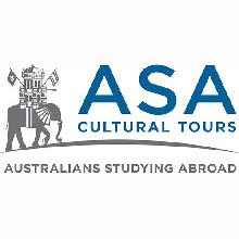 ASA_LogoWP