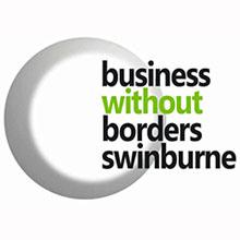 BWB_logo_med_webWP
