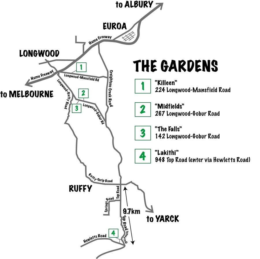 Euroa-Gardens-Map_MidfiledsUpdate
