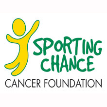 Sporting-Chance-LOGOW