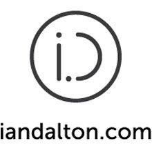 iandalton_WP