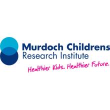 Murdoch-Logo-W