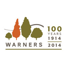 Warners_100-Year-Logo-W